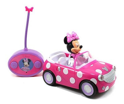 disney toy12 min - ディズニーのおもちゃ|ミニーマウスがいっぱい クリスマスやお誕生日プレゼントに!!