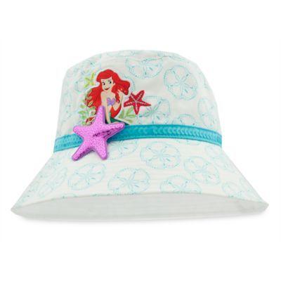 hat01 min - キッズ帽子 ディズニーデザイン10選!|日差しが強くなる前に揃えておきたい!