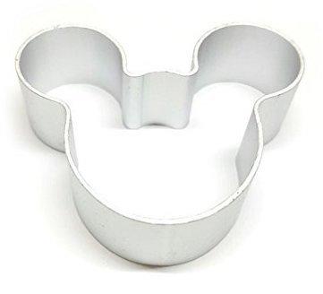 m02 min - ディズニー ホットドリンク 〜 ミッキーマウスとミニーマウスのかわいいホットチョコレート