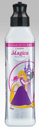 mag03 min - CHARMY Magica(チャーミーマジカ) ディズニーデザイン