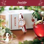 sira01 min - ディズニー時計を取り入れてみませんか? 〜「白雪姫」公開80周年記念モデル限定発売!!