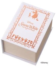 sira04 min - ディズニー時計を取り入れてみませんか? 〜「白雪姫」公開80周年記念モデル限定発売!!