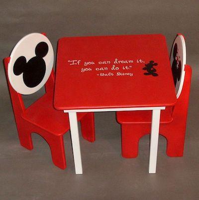 tdisney oy01 min - ディズニーのおもちゃ ミニーマウスがいっぱい クリスマスやお誕生日プレゼントに!!