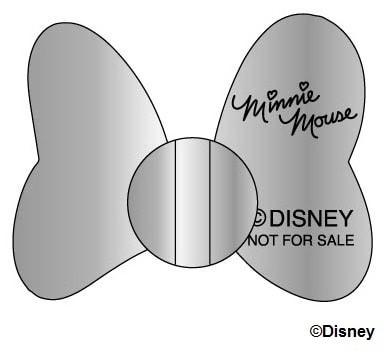 toukyou minnie04 min - 東京駅一番街 いちばんプラザ にて Disney Avenue「Girls'collection」開催~ ミニーマウスの日スタート!