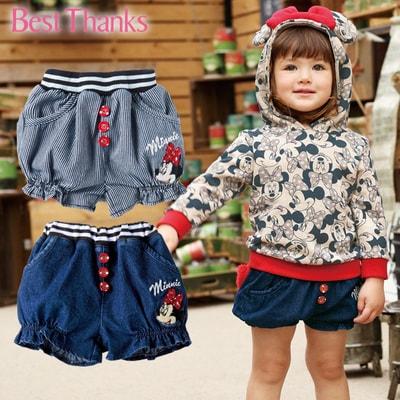 tuugaku12 min - 子供服|女の子に着せたいディズニーガールズファッション