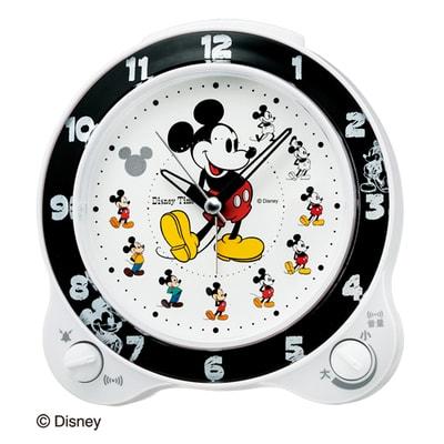 watch04 min - ディズニー時計を取り入れてみませんか? 〜「白雪姫」公開80周年記念モデル限定発売!!