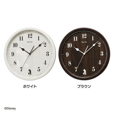 watch05 min - ディズニー時計を取り入れてみませんか? 〜「白雪姫」公開80周年記念モデル限定発売!!