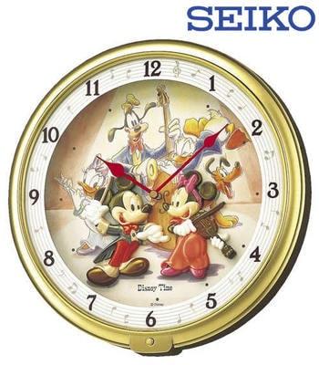 watch06-min
