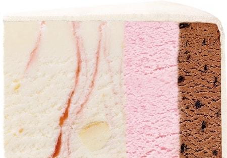 b r02 min - サーティワン  アイスクリーム|ディズニーツムツム「トリプルポップ」
