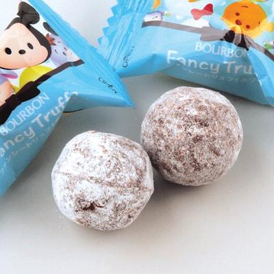 easter06 min - ディズニーのお菓子でイースターを楽しもう 〜 ツムツムパックンチョ おすすめです!