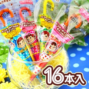 huruta16 - チョコエッグ ディズニーシリーズ ツムツムセレクション 〜 フルタのチョコ菓子!