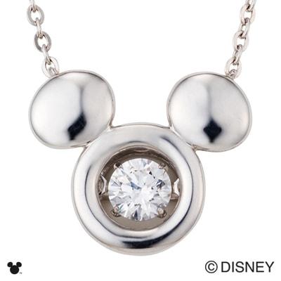 jewery05 min - ネックレスで自己アピール 〜 ディズニーデザインは「かわいい女の子」アピールができる!!