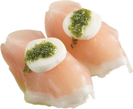 susiro05 min - 回転寿司チェーンのスシローでも「モアナと伝説の海」の  公開キャンペーン開催!!