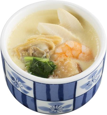 susiro06 min - 回転寿司チェーンのスシローでも「モアナと伝説の海」の  公開キャンペーン開催!!