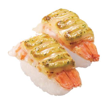 susiro07 min - 回転寿司チェーンのスシローでも「モアナと伝説の海」の  公開キャンペーン開催!!