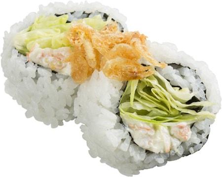 susiro09 min - 回転寿司チェーンのスシローでも「モアナと伝説の海」の  公開キャンペーン開催!!