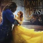 IMG 4210 min 1 - ディズニー最新作映画 美女と野獣 公開|映画の魅力、原作との違いは?