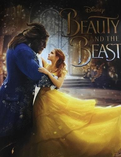 IMG 4210 min - ディズニー最新作映画 美女と野獣 公開|映画の魅力、原作との違いは?