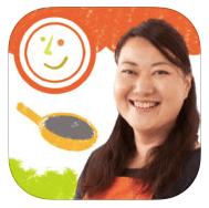 料理レシピアプリ18