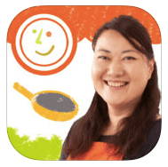 a019 min - 無料 料理レシピアプリ20選 〜 スマホアプリで苦手な料理も克服できる!!