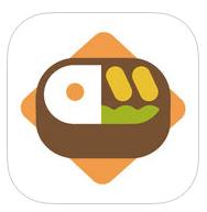 a020 min - 無料 料理レシピアプリ20選 〜 スマホアプリで苦手な料理も克服できる!!