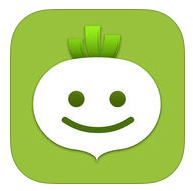 a06 min - 無料 料理レシピアプリ20選 〜 スマホアプリで苦手な料理も克服できる!!