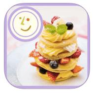 料理レシピアプリ09
