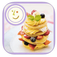 a09 min - 無料 料理レシピアプリ20選 〜 スマホアプリで苦手な料理も克服できる!!