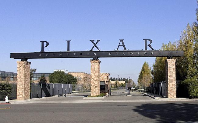 disney pixar04 min - ディズニーとは? ディズニーピクサーとは? 〜 ピクサーイベントのお知らせなど / ラフォーレ原宿「ピクサー・ザ・フレンドシップ」