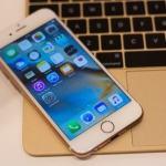 iphone02 1 - iPhoneで写真や動画が撮れなくなった時の対処法とストレージについて!!