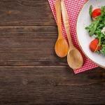 salad 2068220 960 720 min 1 - 無料 料理レシピアプリ20選 〜 スマホアプリで苦手な料理も克服できる!!