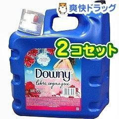 sentaku06 min - 柔軟剤に求めるものは香り、柔らかさ、どっち?