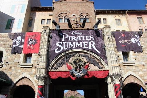 summer03 min - ディズニー夏祭り パイレーツ・サマー2018 〜 夏のディズニーは暑さ対策は必須!