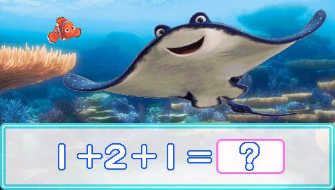 sweet04 min - ディズニー&ディズニーピクサーキャラクターズ ワンダフルパソコンシリーズ|子供のパソコンについて考える!