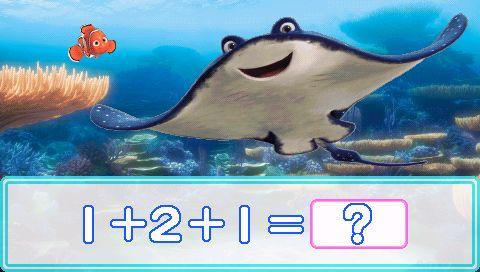 sweet04 min - ディズニー&ディズニーピクサーキャラクターズ ワンダフルパソコンシリーズ 子供のパソコンについて考える!