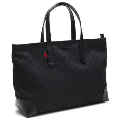 to to03 min - トートバッグはファッション性で選ぶ? 実用性で選ぶ? それともブランドで選ぶ?