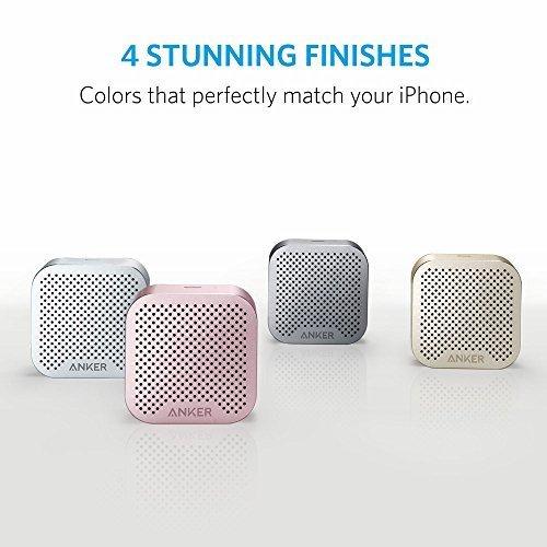 bluetooth01 min - Bluetoothスピーカー| Anker SoundCore nano 持ち運び式スピーカー レポ!