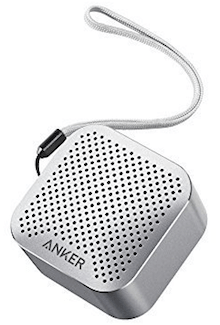 bluetooth03 min - Bluetoothスピーカー| Anker SoundCore nano 持ち運び式スピーカー レポ!
