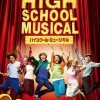 m01 min 1 - ハイスクール・ミュージカルがヒントになる 〜 吹奏楽、コーラス部の学生さんに観て欲しい!