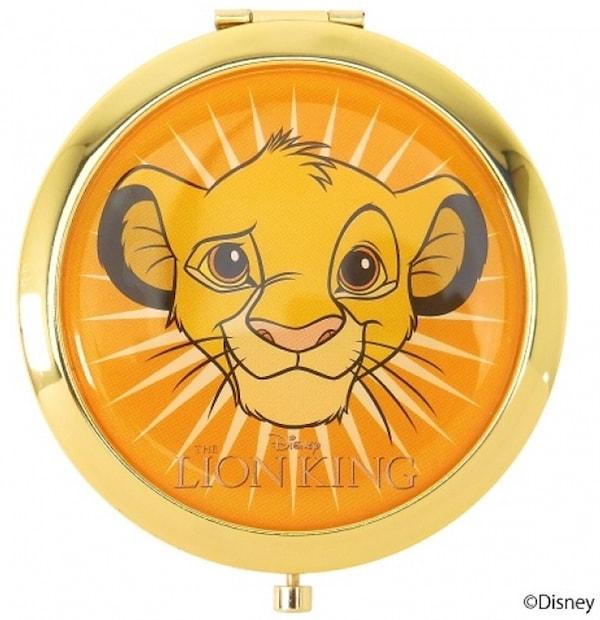 pooh010 min - キデイランド〜ディズニー オリジナルデザイン2017