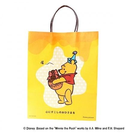 pooh018 min - キデイランド〜ディズニー オリジナルデザイン2017