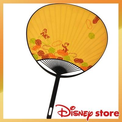 summer03 min - 暑い夏に涼しさを与えてくれるものは 〜 ディズニーのかわいさにも癒されて・・・。