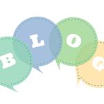syo047 min 1 - ブログを作って ブログを書けば 集客ができる? 謎。