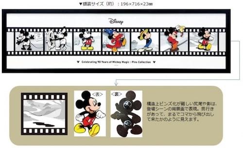 yuubin08 min - 【郵便局】のディズニーキャラクターグッズがかわいいと噂 〜 【くまのプーさん】オリジナルコレクションが登場!!