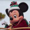 ディズニー年間イベントをディズニー旅行の際には知っておこう!!