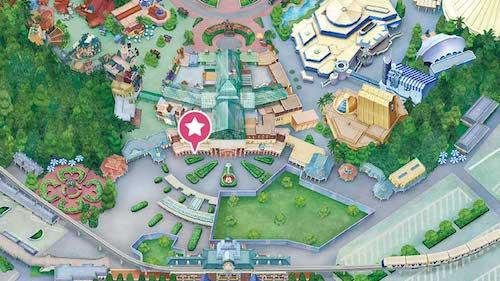 map01 min - ディズニーの子供デビューは何歳? 〜 メリットやデメリットを含めて考えてみよう!!