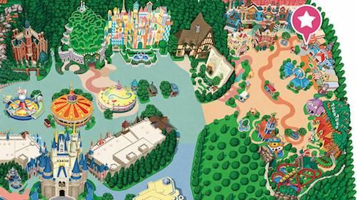 map03 min - ディズニーの子供デビューは何歳? 〜 メリットやデメリットを含めて考えてみよう!!