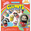 nut04 - おもちゃのバンダイ 〜 ディズニーシリーズをピックアップ!!