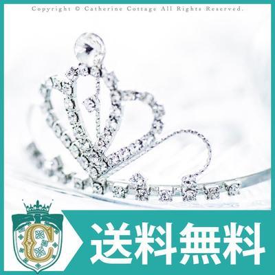 doress016 min - ディズニー仮装、ピアノ発表会に使える「プリンセスドレス」エトセトラ おすすめ20選!
