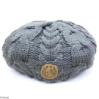 ディズニー 帽子 手袋